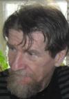 р.б.Олег аватар