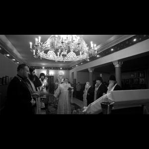РПЦЗ: Прославление Первоиерархов, панихида и полиелей (ФОТО, ВИДЕО)