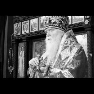 Митрополит Агафангел: Кто наш ближний (ВИДЕО)