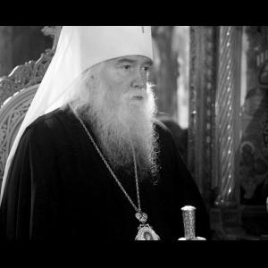 Митрополит Агафангел: Послание к столетию РПЦЗ